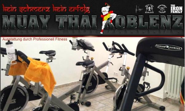 Muay-Thayi-Koblenz_Ausstattung_durch_Professionell-fitness-Kopie