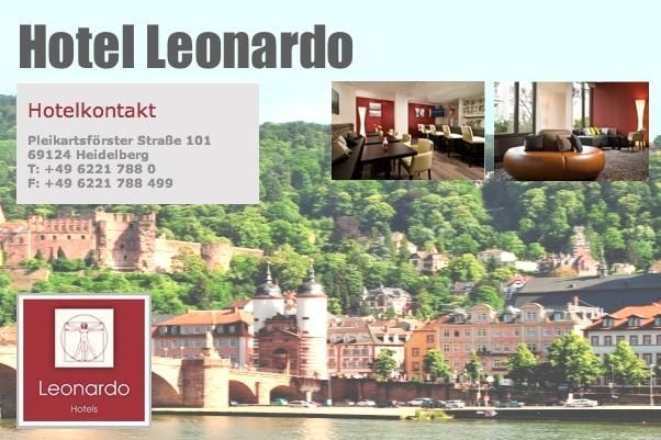 Hotel-Leonardo-Heidelberg-Professionell-Fitness