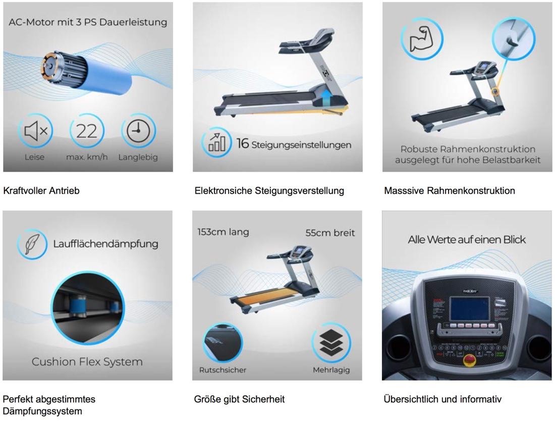 studio-laufband-maxxus-80-pro-profi-laufb-nder-von-maxxus