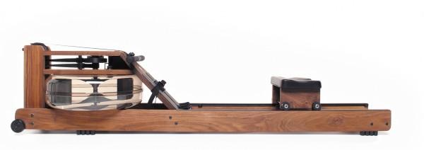 Rudergerät Nussbaum mit S4 Leistungsmonitor