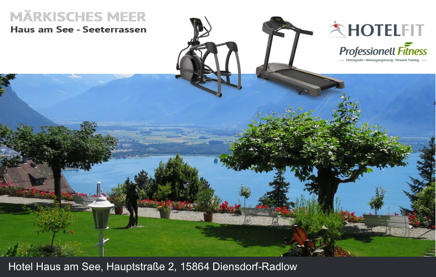 Hotel_Haus_am_See_Referenz_Professionell-Fitness