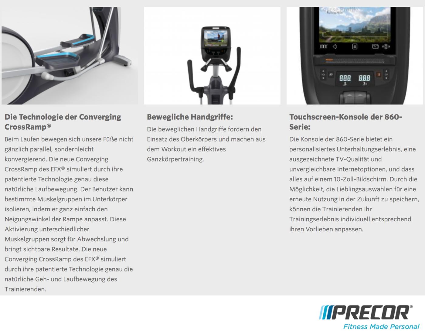 content-Precor-EFX-865