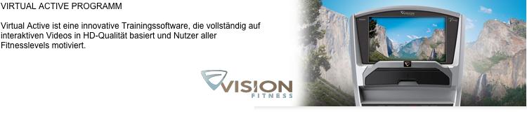 vision-fitness-ergometer