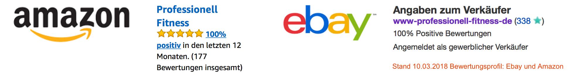 ebay-amazon-Professionell-Fitness