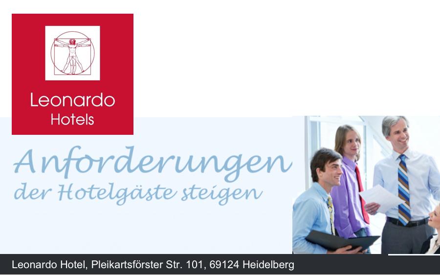 Leonardo_2_Hotel_Heidelberg_Ausstattung_Professionell-Fitness