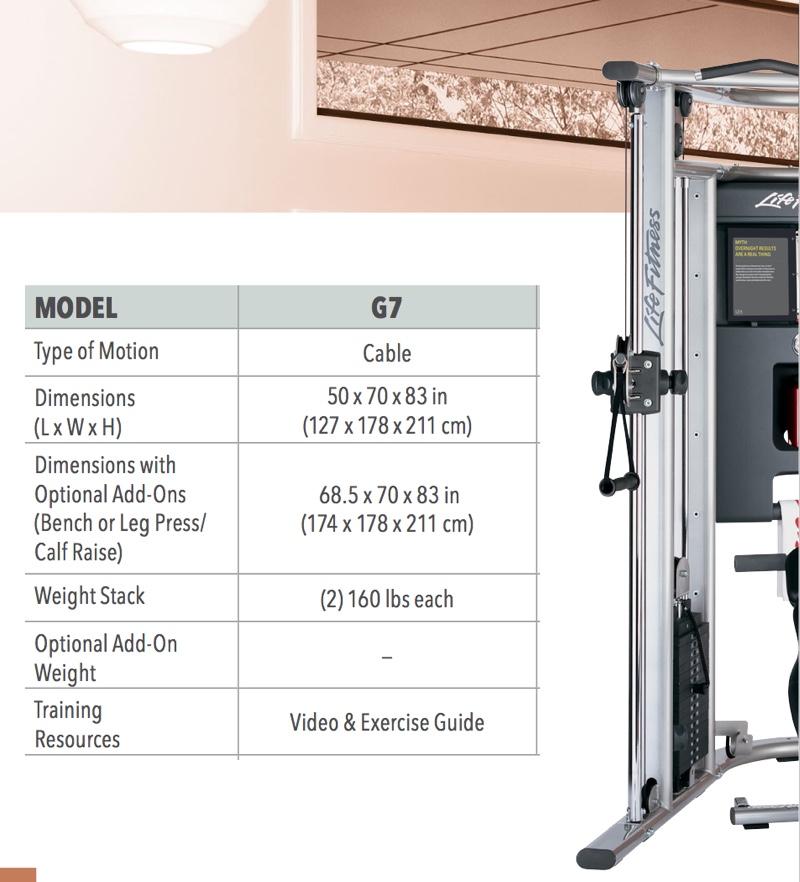 Life-Fitness-G7-Masse_KraftstationecN5xlFuwnN2o