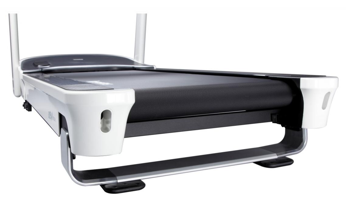 Hinten-10-1-Maxxus-Pro-Laufband-Modell-2017-18