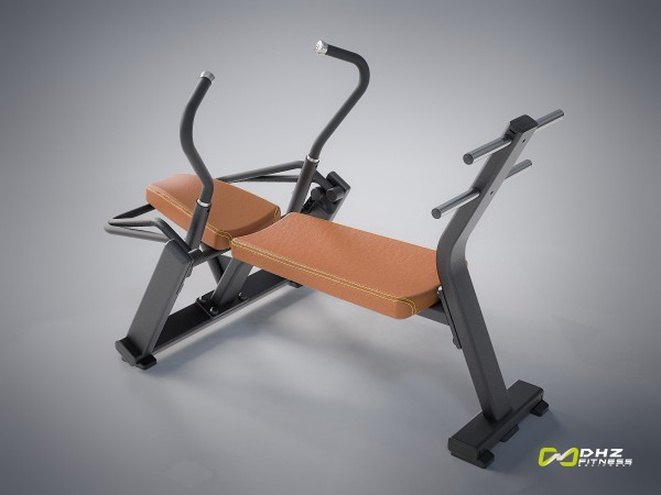 EVOST I - Abdominal Trainer-