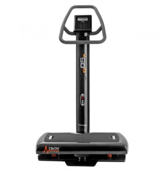 DKN XG5 Vibrationsplatte Modell 2020
