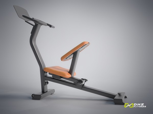 EVOST I - Stretch Trainer-