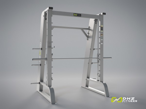 EVOST II - Smith Machine-