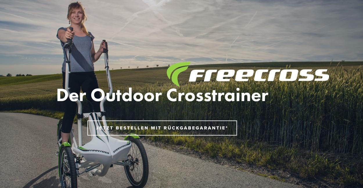 der-mobile-Crosstrainer_jetzt_bestellen