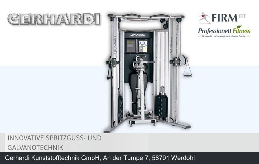 Gerhardi-GmbH-Referenz-Professionell-FitnesskkLcnuBdamV8d