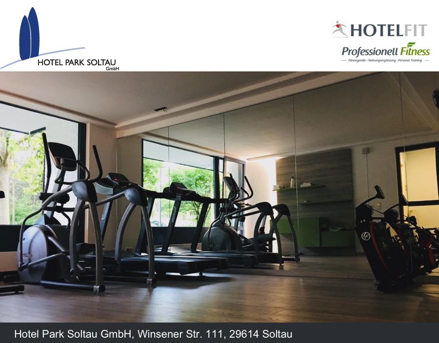 Hotel_Park_Soltau_Referenz_fitness
