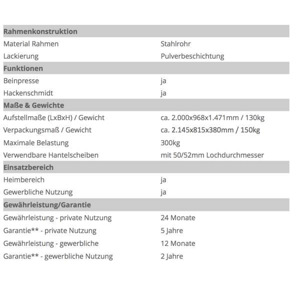 Maxxus-Beinpresse-und-Hackenschmidt-Technische-Det57b0f1c65df8d