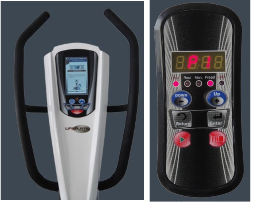 bedienung-life-Plat-5-1-von-Maxxus-Vibrationsplatte