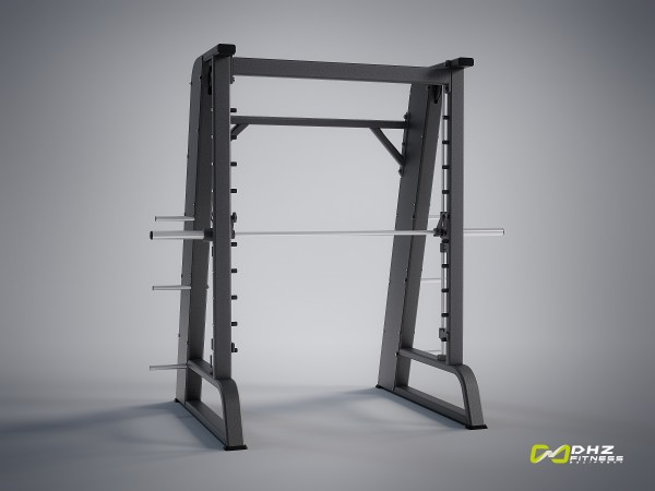 EVOST I - Smith Machine-