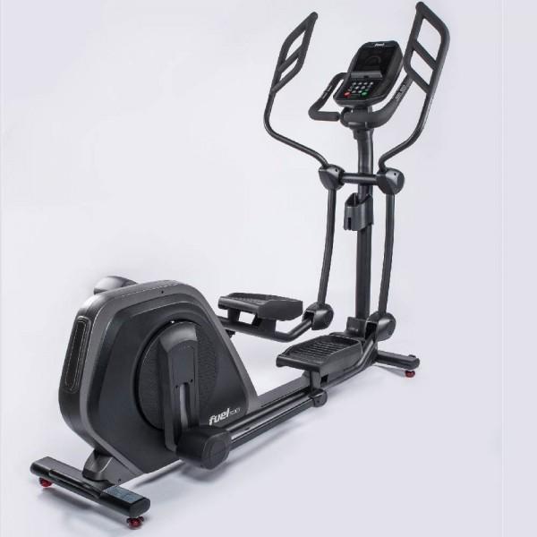 Crosstrainer EC900