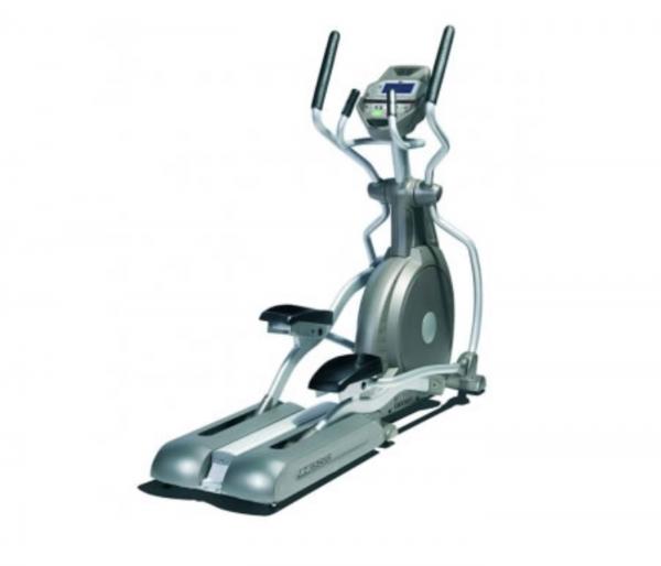 UNO Fitness Crosstrainer XE6000 Pro - Studiogerät