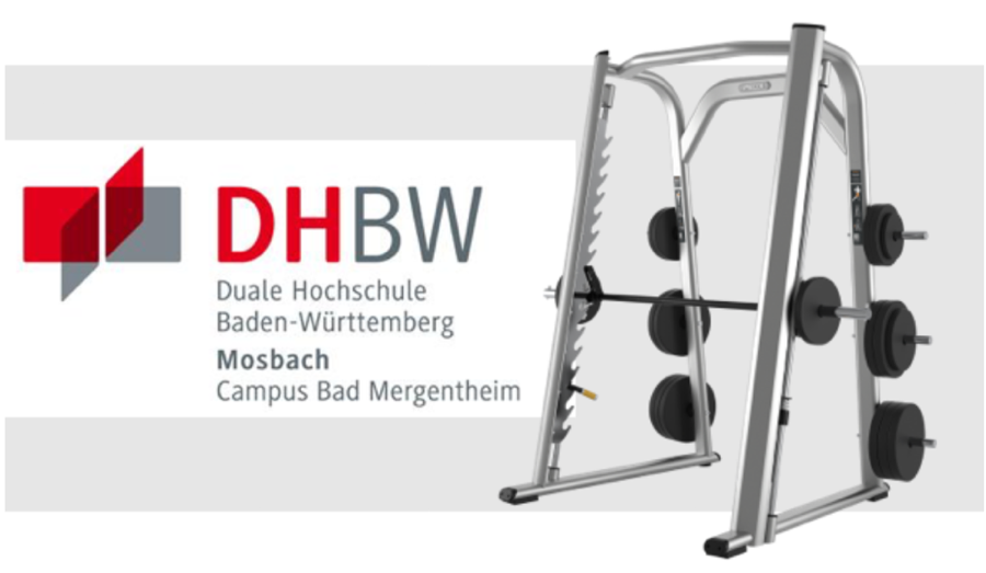 DHBW-Duale-Schule-Bad-Mergentheim_Referenz_Fitness