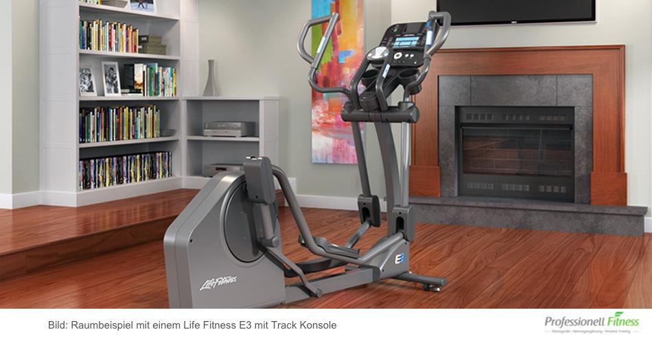 Raumbeispiel-e3-Track-Life-Fitness