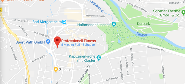 Laden_google_maps_Professionell-Fitness