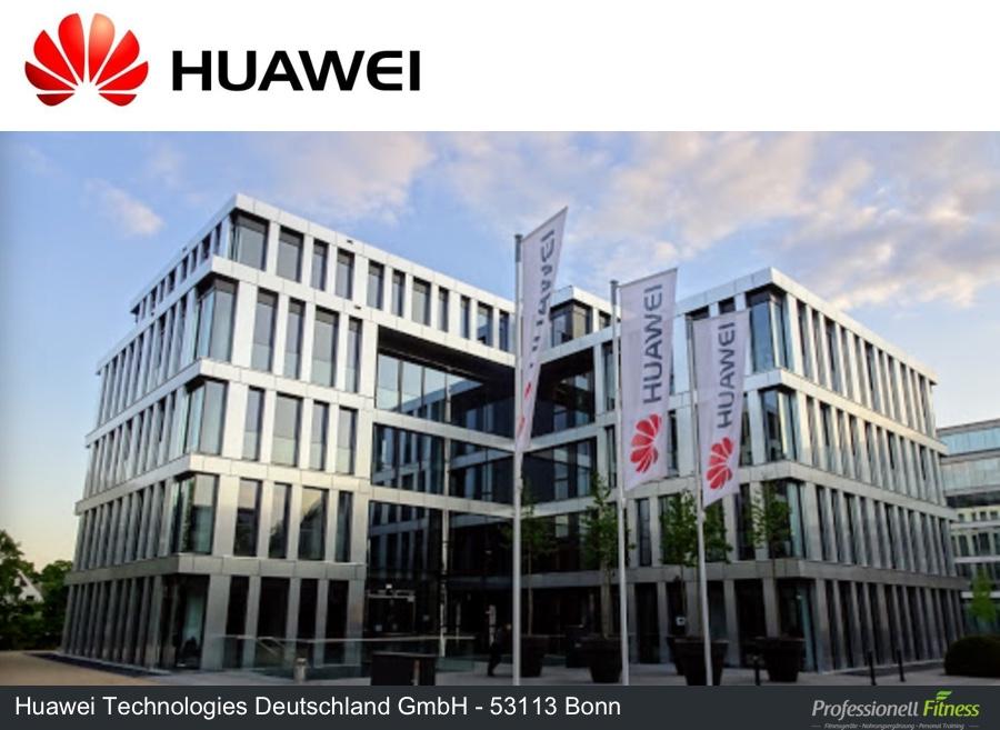 Huawei-Bonn-fitnesskunden