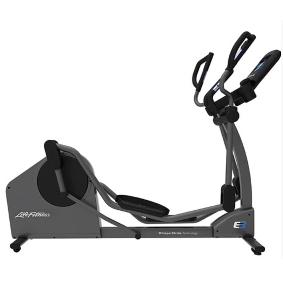 seitlich-Life-Fitness-E3-Track-Crosstrainer-Elliptical