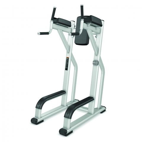 Kniestrecker DBR0702. Precor Beinheber