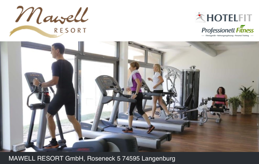 Referenz_Mawell__Shop_Professionell-Fitness