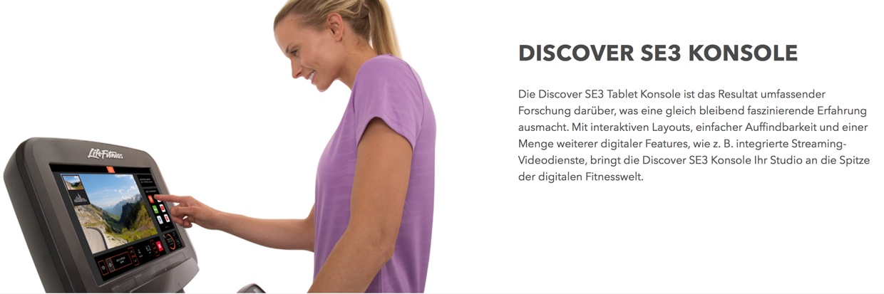 Dame-SE3-Discover-Laufband-Life-Fitness