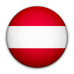 if_Flag_of_Austria_96139