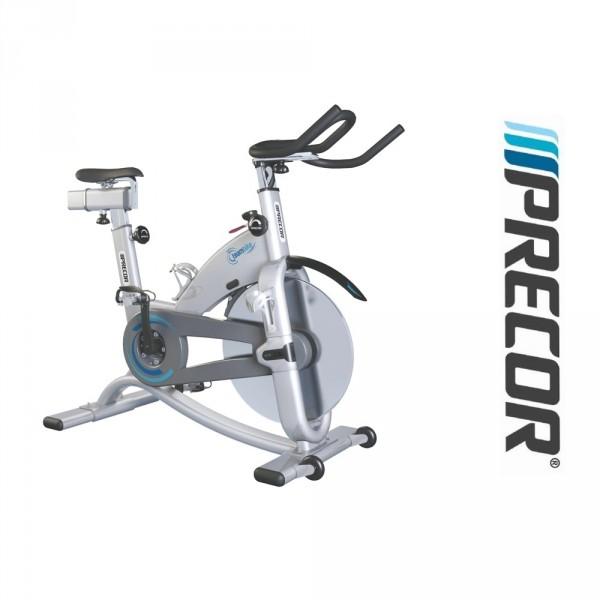 Teambike 800 inkl. Aufbau - Indoorbike
