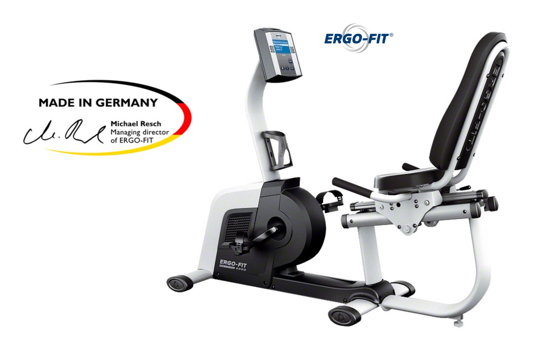 ergo-fit-4000-liegeergometer-praxen-klinik-studioFSF9ArLReKF3B