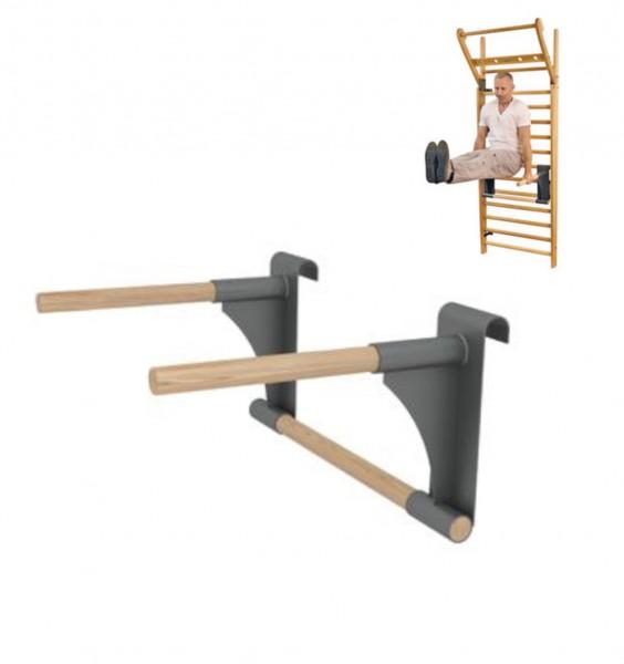 Multi-Adapter - Wallbars NOHrD