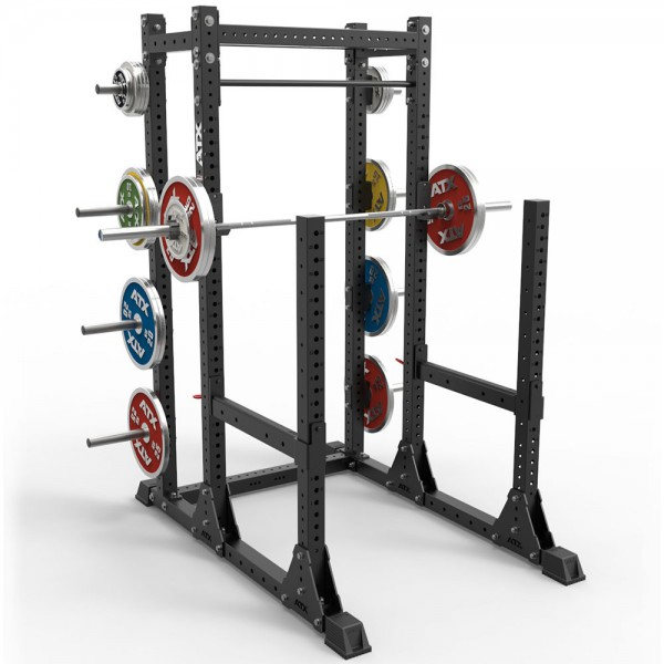 Open Rack 240-BS - Functional Training