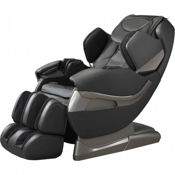 Massagesessel MX 10.0Z, schwarz