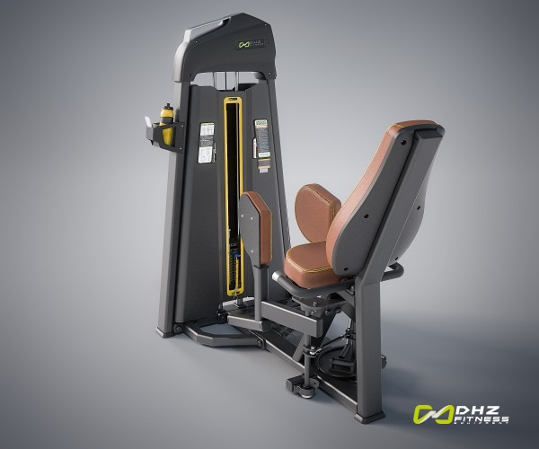 EVOST I - Hip Abductor-