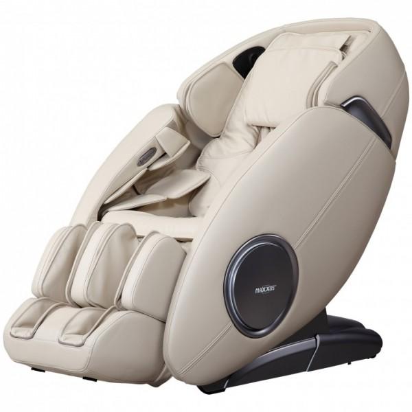 Massagesessel MX 12.0z, beige