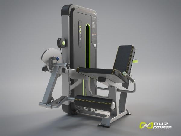 EVOST II - Leg Extension-