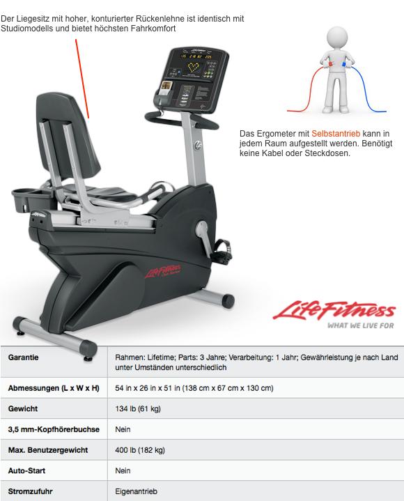 cslr-liegeergometer-life-fitness