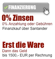 footer_1_Finanzkauf_177px