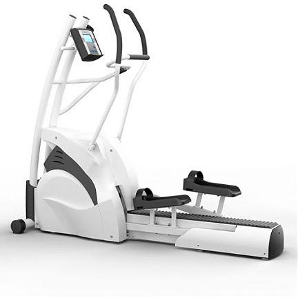 ergo_fit_crosstrainer_cross_4007_med_rs_Hersteller_DeutschlandrWBlJw66yYBle