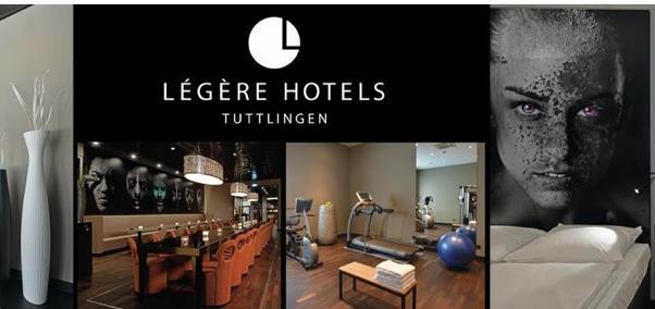 Fitnessgeraete_Hotel-Legere_Referenz