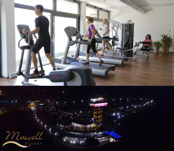 mawell_602_Resort_ref_fitness