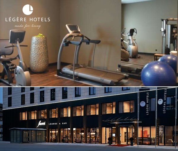 legere_602_Hotel_Bielefeld_ref_fitness