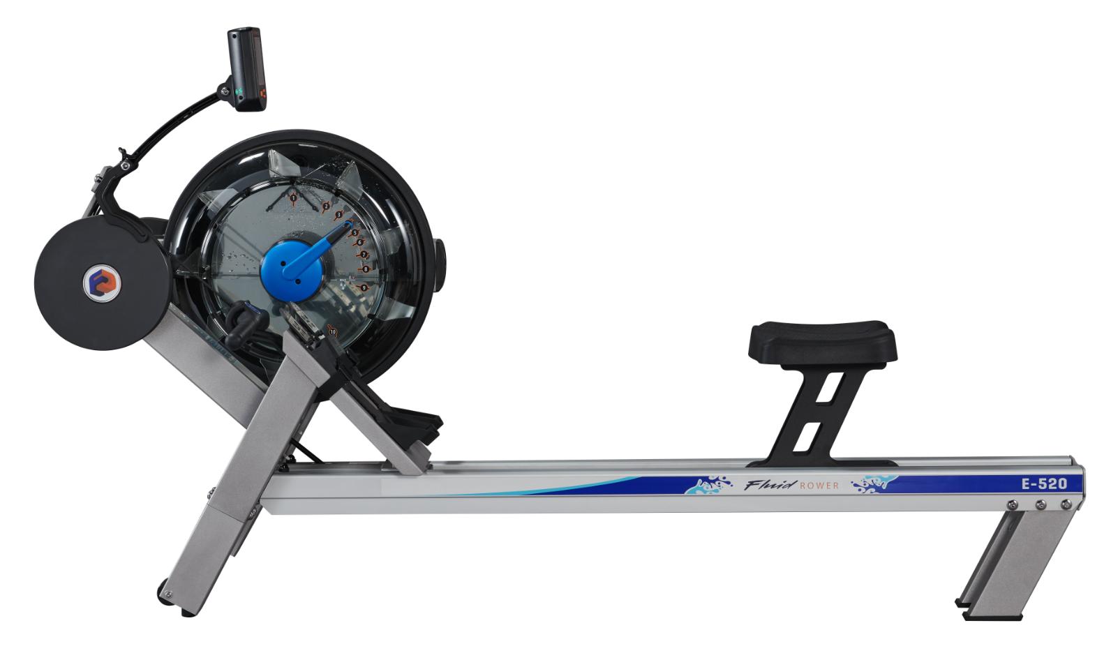 e520-seitlich-rower-first-degree