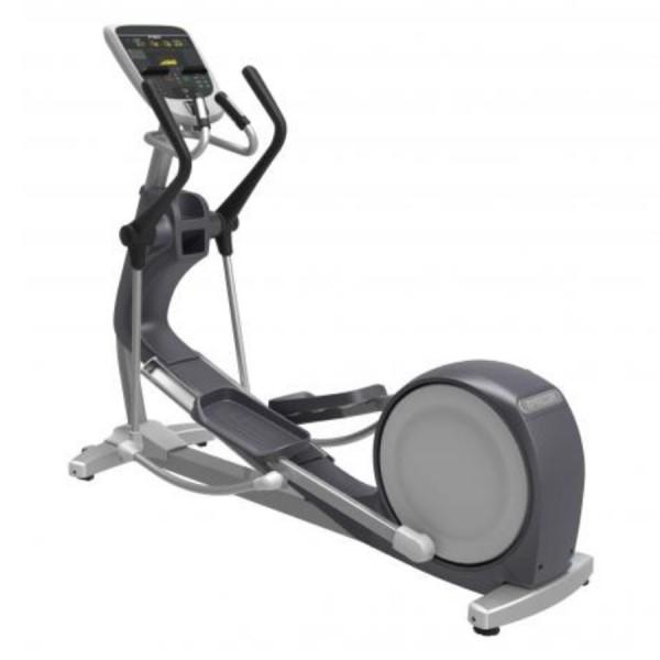 EFX® 731 Elliptical Fitness Crosstrainer™ Modell 2017/18